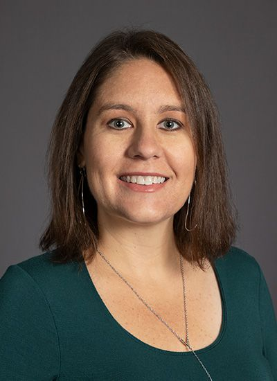 Erin Malloy