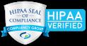 HIPAA-Compliance-Verification-Seal-of-compliance