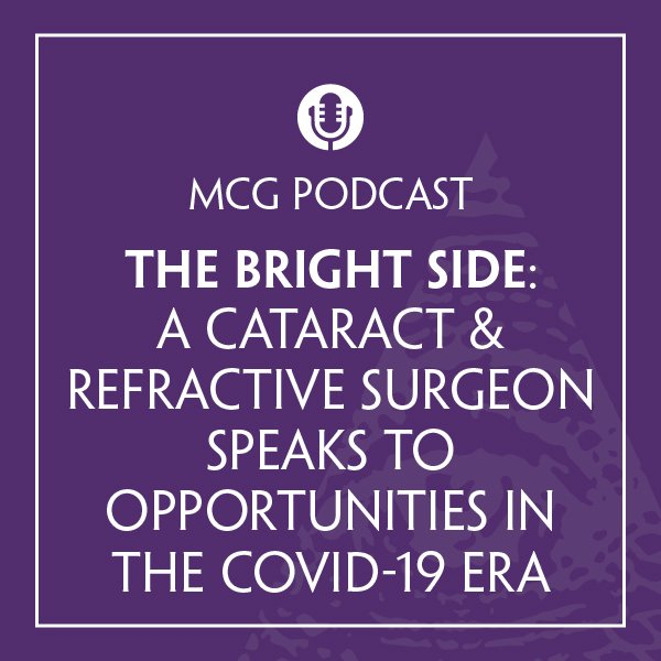 MCG-podcast-episode-brightside