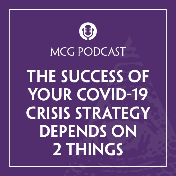 MCG-podcast-episode-crisisstrat