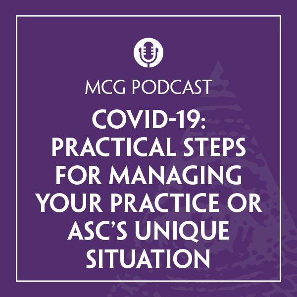 MCG-podcast-episode-practicalsteps