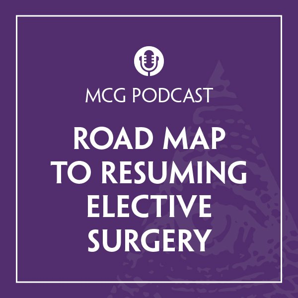 MCG-podcast-episode-roadmap