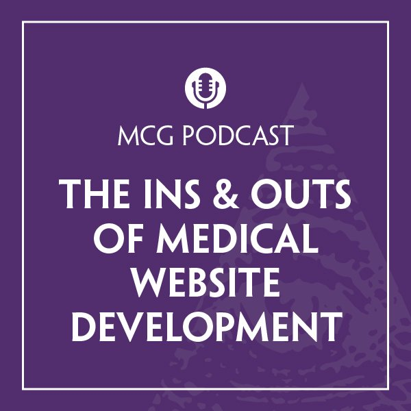 MCG-podcast-episode-webdev